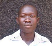 Abigo Samuel Samson